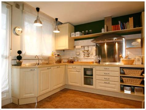 Feng Shui Kitchen Design Pictures 07 Feng Shui Kitchen Design