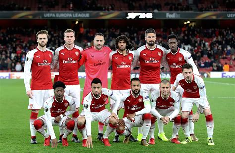 arsenal bate arsenal vs bate borisov player ratings jack wilshere