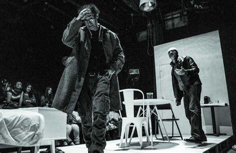obras de teatro para todos obras de teatro en octubre tenemos cuatro recomendaciones