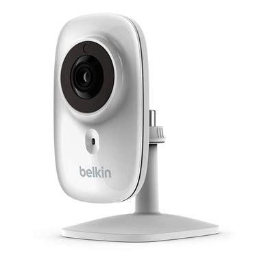 net cam netcam hd wi fi camera with night vision