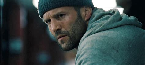 regarder film safe de jason statham gratuit orangemodels