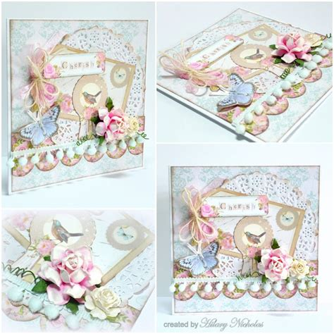 kaiser craft paper 17 best images about kaisercraft cards on
