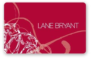 Lane Bryant Gift Cards - lane bryant credit card review the pros and cons banking sense