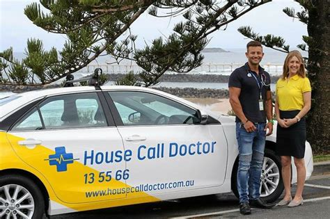 doctors who make house calls we re open over the easter long weekend house call doctor