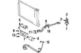 2001 gmc jimmy parts gm parts department buy genuine gm auto parts aftermarket accessories
