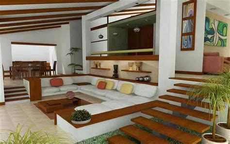 decorador de interiores curso en l 237 nea de decorador de interiores aprendum