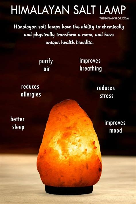 what are himalayan salt ls good for 18 best bath and body works candle jar repurposed images