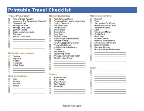 travel lists packing template 4 travel packing list template teknoswitch