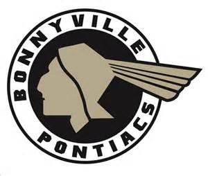 Bonnyville Pontiacs Bonnyville Minor Hockey Association Home Powered By