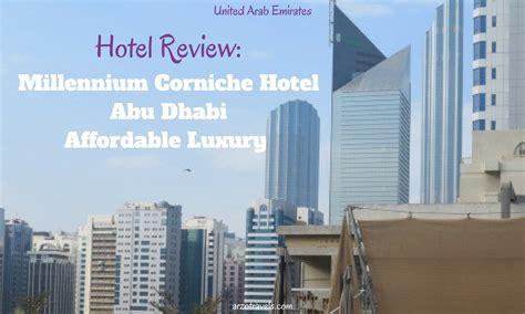 corniche hotel hotel review corniche hotel abu dhabi arzo travels