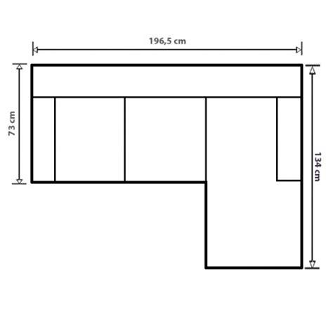 cuales los colchones de mejor calidad como elegir un colch 243 n y sof 225 s de calidad kutxi