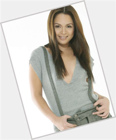 judy santos hair judy ann santos official site for woman crush wednesday wcw