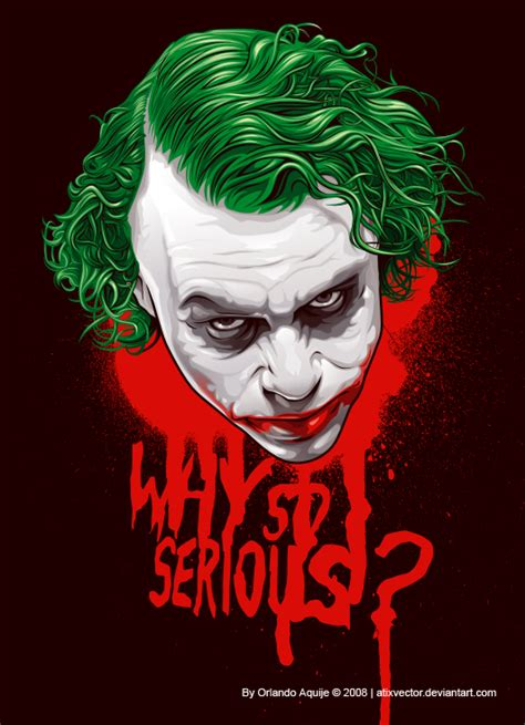 wason imagenes tumblr totally awesome joker collection