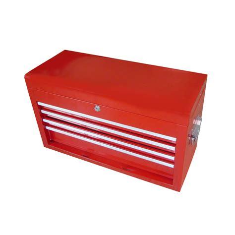 cassetta attrezzi trolley articoli per cassetta attrezzi trolley porta utensili 7