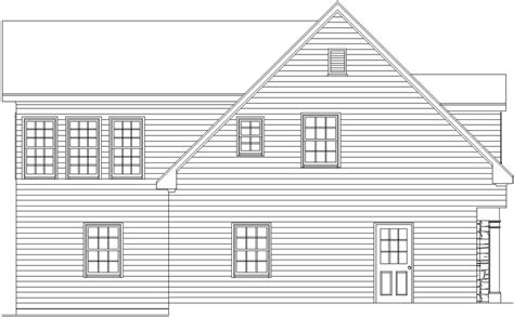 lake house plans with garage lake house plans with garage cottage house plans
