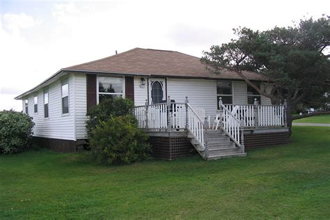 Setrika National Pei 111 about ingleside cottages resort at cavendish corner