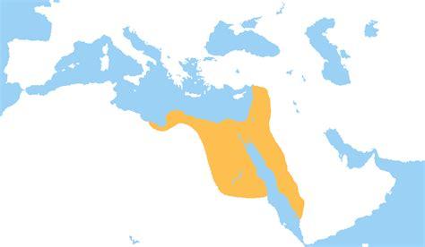 wann war das römische reich wann wurde das mameluckisch r 246 mische reich gegr 252 ndet