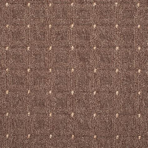 brauner teppich franco 995 coconut brown carpet buy brown carpet