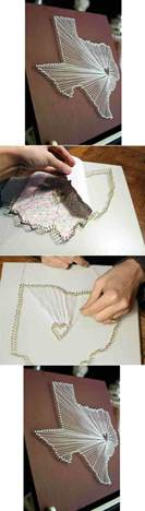 christmas gifts for girlfriends diy projects craft ideas