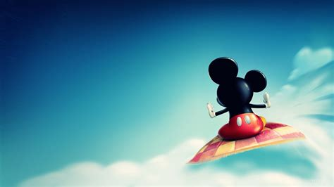 mickey mouse mickey mouse mickey mouse photo 33467541 fanpop