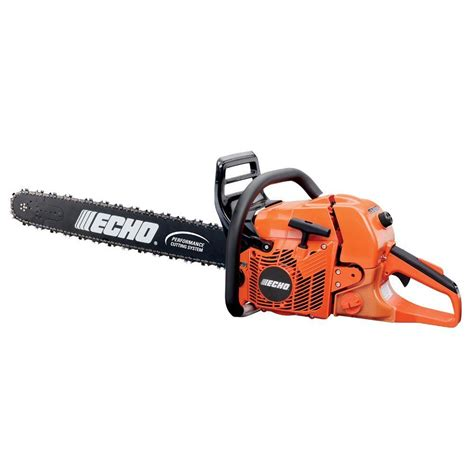 echo 16 in 36 3cc gas chainsaw cs 370 16aa the home depot