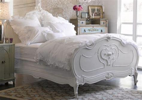 white bedroom furniture for girls white bedroom furniture set white bedroom furniture for