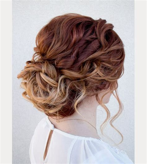 best 25 curly hair updo ideas on pinterest pictures curly hair updos for wedding black hairstle