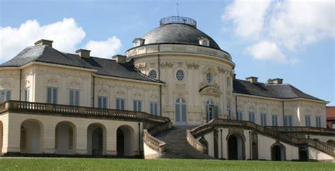 Nagelstudio Stuttgart by Les Vernis Nagelstudio Stuttgart Impressum
