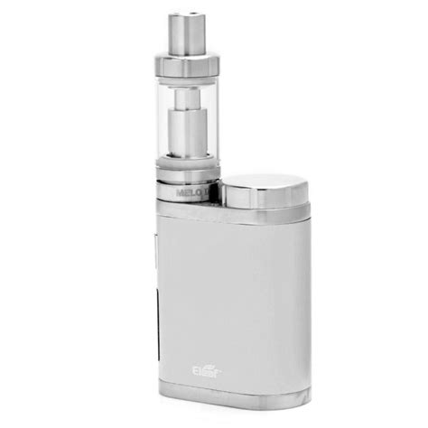 Kp778 Elego Eleaf Istick Pico Eleaf Tc Box Mod Fact Kode Tyr834 1 authentic eleaf istick pico mega 80w mod silver kit melo iii 4ml