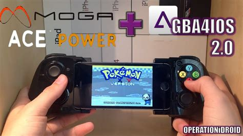 x and y gba hack rom for android - X And Y Rom For Android