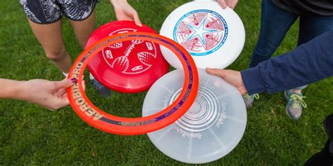 best frisbee the best flying disc it isn t a frisbee reviews by wirecutter a new
