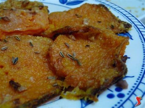 cucinare zucca gialla zucca ricette zucca ricette cucinare la zucca