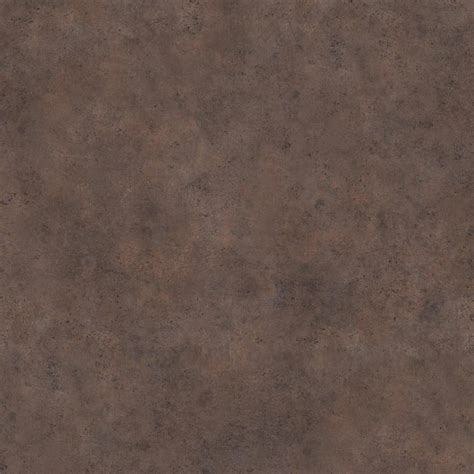 Wilsonart Soapstone wilsonart soapstone velvet texture finish 4 ft x 8 ft countertop grade laminate