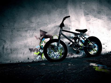 laptop wallpaper tricks cool bmx wallpapers wallpaper cave