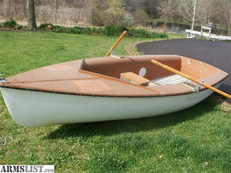 cheap skiff boats armslist for sale cheap duck boat rowing skiff