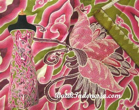 Batik Kupu Kupu Batterflay 1238 best batik motif images on indonesia