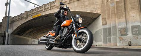 Suche Victory Motorrad by Gebrauchte Victory High Motorr 228 Der Kaufen