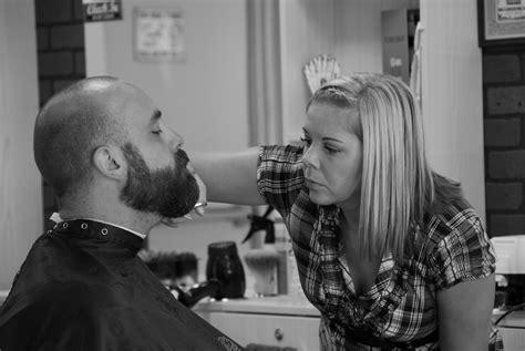 city haircuts hours the men u0027s club barber shop salon barbershop in