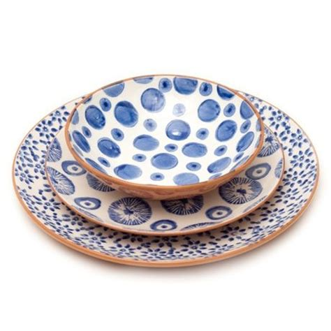 lade in terracotta terracotta sted dinnerware made in portugal