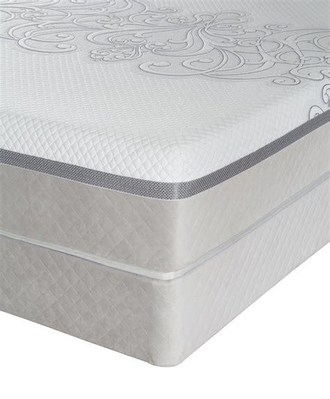 sealy posturepedic springfree crib mattress sealy firm mattress sealy american trail ultra firm