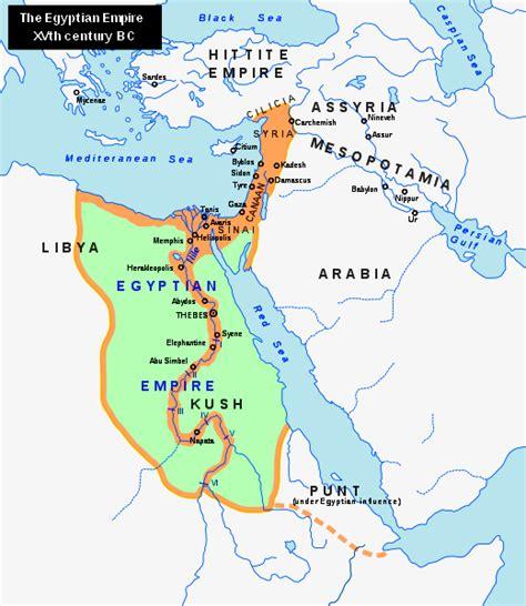 imagenes imperio egipcio imperios de egipto y sudan