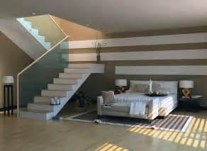 One Bedroom Basement Design Ideas 10 Best Photo Of Modern Basement Designs Ideas Home