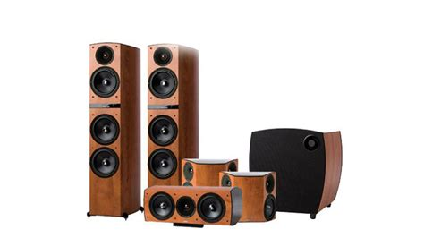 Harvey Norman Home Decor jamo speakers jamo speakers harvey norman australia