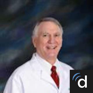 richard gyn dr richard green sr md corsicana tx obstetrics