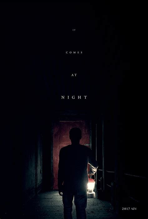 Comes Night 2017 It Comes At Night 2017 Avaxhome