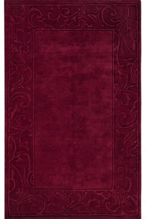 Burgandy Area Rugs by Fundamentals Area Rug 8 Round Gray Rugs Online