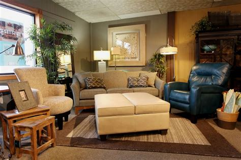 mix and match living room furniture pin by vander berg furniture flooring on living pinterest