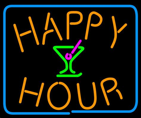 happy hour stickers dover stickers books happy hour 171 captain bills