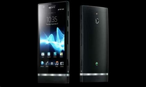 Sony Jaco Home Shoping sony xperia p lt22i price in pakistan home shopping