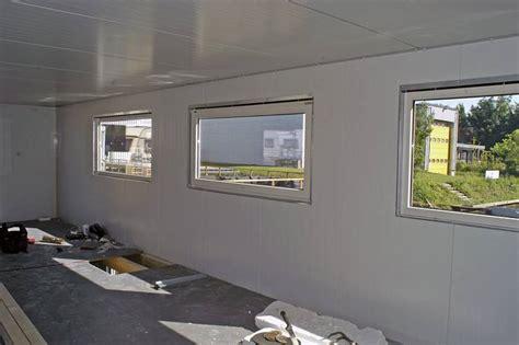 woonboot casco kopen casco s te koop aangeboden welkom bij betonbakken voor